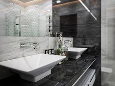 Sink Remodeling Ideas, Bathroom Ideas, Sink, Bathtub, Home Decor, Sink Tops, Standing Bath, Vessel Sink, Bathtubs