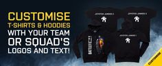 https://www.g2a.com/r/bf4-set Everything battlefield 4, cheapest place I could find it. You know a cheaper place? Please tell me if you do. Customize your official Battlefield t-shirts and hoodies!    http://store.dice.se/    COMMENT - What does your squad's logo look like?