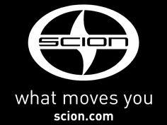 URC Scion