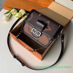 Louis vuitton handbags – High Fashion For Women Louis Vuitton Handbags Crossbody, Cheap Handbags, Handbags Online, Handbags On Sale, Vuitton Bag, Louis Vuitton Artsy, Louis Vuitton Twist, Fendi Tote, Best Bags
