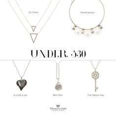 Shop  http://tracilynnjewelry.net/marquitastith
