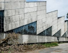 Gallery of Soviet Modernism on Your Smartphone: This Research Group is Raising Funds for a Crowdsourcing Mobile App - 34