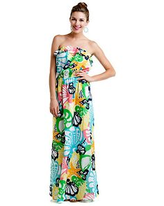 Lilly Pulitzer Dresses At Belk Lilly Pulitzer Alaya Resort