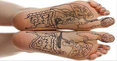 Compartir en Facebook Hoy queremos hablarte de los beneficios de los masajes en los pies¡. Te aseguramos que te sorprenderás!. Anuncios Conoce a continuación, cuales son los milagrosos beneficios de los masajes en los pies antes de ir a dormir. Beneficios de los masajes en los pies antes de ir a la cama. ¿Te has …