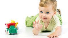 Synes du det er vanskelig å gå fra barnet når du leverer det i barnehagen om morgenen? Trikset er å ikke trekke ut det uunngåelige.