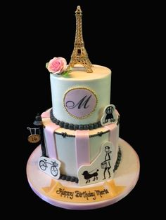 Wedding Cakes || Lehigh Valley || Specialty Cakes || Piece 'a Cake || Sculpted Cakes || Custom-designed Cakes || Special Occasion Cakes || Macungie PA www.pieceacakellc.com