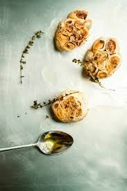 Image result for food photography garlic