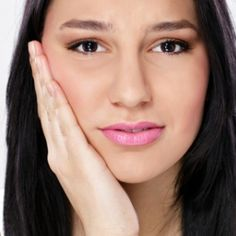 REMEDIES FOR DRY AND FLAKY FACIAL SKIN