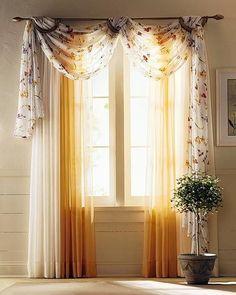 Die 35 Besten Bilder Von Vorhange Blinds Curtains Und Living Room