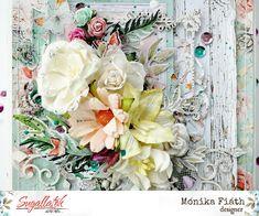 ballagásra Magic Box, Floral Wreath, Wreaths, Home Decor, Garlands, Flower Crowns, Door Wreaths, Deco Mesh Wreaths, Interior Design