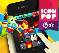 Test yourself with Icon Pop Quiz Game App! http://www.awwwards.com/apps/test-yourself-with-icon-pop-quiz-game-app.html