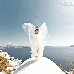 Yana Zharintsova BRIDE PORTRAIT (Retrato da Noiva) Yana Zharintsova | Yana Zharintsova | São Petersburgo Rússia precasamento.com #precasamento #sitedecasamento #bride #groom #wedding #instawedding #engaged #love #casamento #noiva #noivo #noivos #luademel #noivado #casamentotop #vestidodenoiva #penteadodenoiva #madrinhadecasamento #pedidodecasamento #chadelingerie #chadecozinha #aneldenoivado #bridestyle #eudissesim #festadecasamento #voucasar #padrinhos #bridezilla #casamento2017…