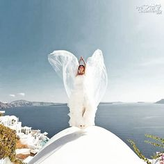 Yana Zharintsova BRIDE PORTRAIT (Retrato da Noiva) Yana Zharintsova   Yana Zharintsova   São Petersburgo Rússia precasamento.com #precasamento #sitedecasamento #bride #groom #wedding #instawedding #engaged #love #casamento #noiva #noivo #noivos #luademel #noivado #casamentotop #vestidodenoiva #penteadodenoiva #madrinhadecasamento #pedidodecasamento #chadelingerie #chadecozinha #aneldenoivado #bridestyle #eudissesim #festadecasamento #voucasar #padrinhos #bridezilla #casamento2017…