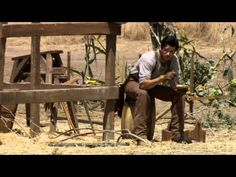 Love Begins (2011) (Janette Oke) James Mackie, Siraphan Wattanajinda and Pradon Sirakovit     - FULL MOVIE FREE - George Anton -  Watch Free Full Movies Online: SUBSCRIBE to Anton Pictures Movie Channel: http://www.youtube.com/playlist?list=PLF435D6FFBD0302B3  Keep scrolling and REPIN your favorite film to watch later from BOARD: http://pinterest.com/antonpictures/watch-full-movies-for-free/     Wes Brown, Julie Mond and Abigail Mavity