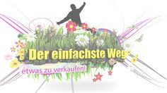 http://www.medifanten.de ist ein Online Ankaufsportal für gebrauchte Bücher, Hörbücher und DVDs (+Blurays).