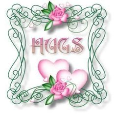 Hugs friends hugs teddy bear friend quote thinking of you friend greeting friend poem friends and family quotes i love my friends