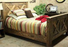 Reclaimed Furniture, Reclaimed Wood Furniture, Barn Wood Furniture #barn_wood_furniture #reclaimed_furniture #barnwood_furniture #Reclaimed_Wood_Furniture