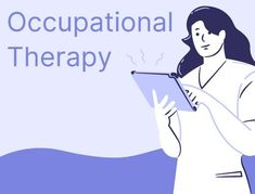 [BLOG POST] What is Occupational Therapy? What Is Occupational Therapy, Stroke Recovery, Memes, Blog, Meme, Blogging