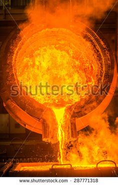 Foundry Stock Photos, Images, & Pictures | Shutterstock