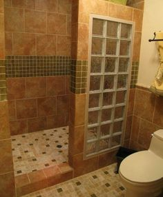 Small Bathroom Shower small tiled shower stalls … | pinteres…
