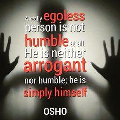 645 Likes, 4 Comments - Osho (@osho_wisdomm) on Instagram