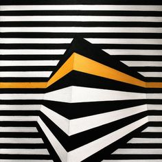 "Saatchi Online Artist Shoa Malik; Painting, ""ONENESS - 1 of 2"" #art"