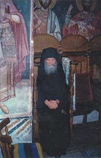 """ΕΛΛΗΝΙΚΗ ΝΑΥΣ: """"Ο χρόνος μας είναι μετρημένος...."""" Arizona, Byzantine Icons, Russian Orthodox, Orthodox Christianity, Christian Faith, Priest, Saints, Religion, Pictures"""