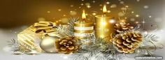 Christmas candles wallpaper by - 32 - Free on ZEDGE™ Christmas Lights Wallpaper, Christmas Desktop, Holiday Wallpaper, Hd Wallpaper, Unique Wallpaper, Christmas Candles, Gold Christmas, Christmas Holidays, Christmas Decorations