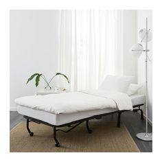 Ikea Havet Chair Bed