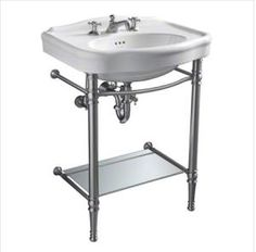 sinks popular sink console tiny bathroom small bathrooms design for ideas