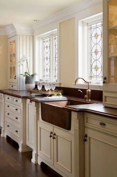 Buying The Perfect Kitchen Cabinets - CHECK THE PIC for Lots of Kitchen Ideas. 78263977 #cabinets #kitchendesign