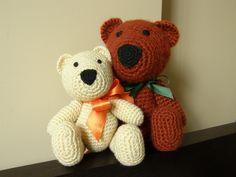 Big bears :)