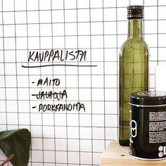 TAPETIT.FI (@tapetit.fi) • Instagram photos and videos