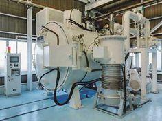八田工業(株)~さかい環境チャレンジ企業/真空熱処理、イオン窒化処理、ワイヤカット放電加工