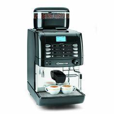 beste espressomaschine kaffe vollautomat kaffeemaschine kaffeevollautomat