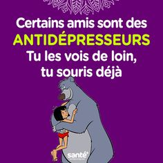 #citations #vie #amour #couple #amitié #bonheur #paix #esprit #santé #jeprendssoindemoi sur: www.santeplusmag.com French Words, French Quotes, Fact Quotes, Love Quotes, Speed Dating, Quote Citation, Motivational Messages, Human Nature, Positive Attitude