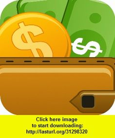 My Money Easy, iphone, ipad, ipod touch, itouch, itunes, appstore, torrent, downloads, rapidshare, megaupload, fileserve