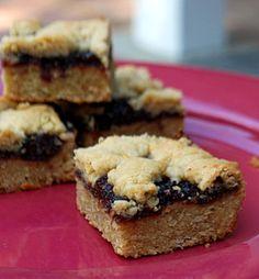 Spicy Fig Orange Microwave Jam | Recipe | Figs, Microwaves and Fig Jam