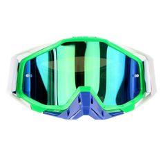 Hot Promotion Original LY-100 Brand Motocross Goggles ATV Casque Motorcycle  Glasses Racing Moto Bike Sunglasses 1eab76da0c