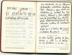 Alfaguara publicará dos libros inéditos de Roberto Bolaño y reeditará toda su obra > http://zonaliteratura.com/index.php/2016/03/08/alfaguara-publicara-dos-libros-ineditos-roberto-bolano-reeditara-toda-obra/