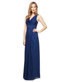 Alex Evenings 133027M, Sparkling Pleated Sleeveless Gown Size:6 Color:Electric Alex Evenings http://www.amazon.com/dp/B00JPDD5ZA/ref=cm_sw_r_pi_dp_Epuxwb1WZBAQH