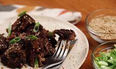 http://slowcooker-beef.cooktopcove.com/2016/10/07/how-to-make-korean-short-ribs-in-a-slow-cooker/?src=fbfan_56658&t=fbsub_slowcookerbeef&rp=20180117