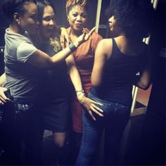 MAJOR: Is Wizkid's Girlfriend, Tania Omotayo Joining Noll...