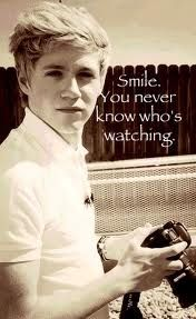 Niall:) Naill Horan, You Never Know, Love, Guys, Quotes, Amor, Quotations, Sons, Quote