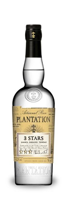 , a rhum produced by Plantation in Barbados, Jamaica and Trinidad. Barbados, Jamaica, Rum Bottle, Liquor Bottles, Whiskey Bottle, Trinidad, Caribbean Rum, Dont Drink And Drive, Spiritus