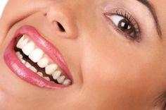 Is Oil Pulling Actually Effective?