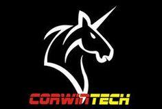CORWINTECH - SPORT SYSTEMS