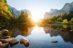 Fotografia: Francês clicou as mais belas paisagens interagindo com o sol   Virgula