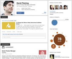 HOW TO: Request New LinkedIn Invite ?  http://www.dailytut.com/social-networking/linkedin/new-linkedin-invite.html