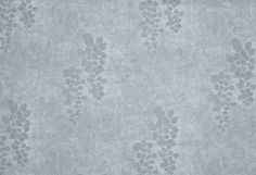 Mud Print  Product Image | Christopher Farr wallpaper